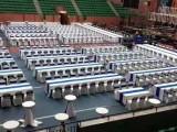 珠海专业庆典公司 承办开业庆典 庆典现场布置策划