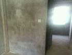 凉州皇台一区 2室2厅1卫 72㎡,2居室,,一梯两户