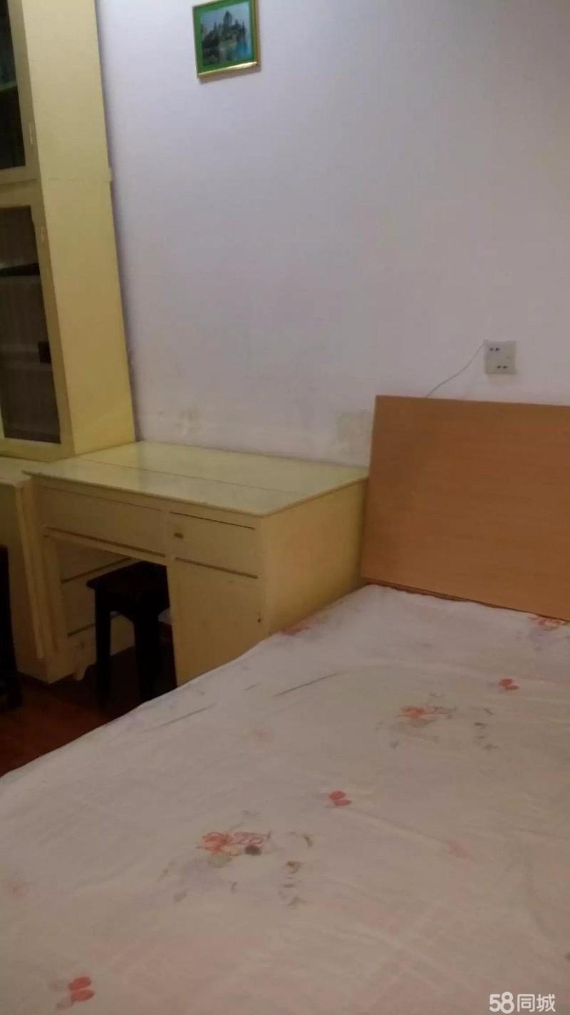 国宾大酒店旁外贸宿舍 2室 1厅 72平米 离育才美术高中近