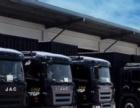 速尔快递 承接大小货物 快递的服务、物流的价格
