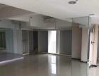 小寨金莎国际广场110平办公,美容好房出租