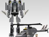小颗粒拼装玩具 儿童益智组装拼插积木玩具 儿童玩具混批厂家批发