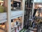 老东门 临街独立产权商铺出售