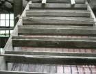 延庆大榆树专业支模板浇筑混凝土