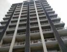 惠洲海景房 巽寮湾海景名苑18万一套起酒店式管理现楼发售海景名苑