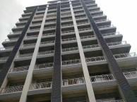 惠洲海景房 巽寮湾海景名苑18万一套起酒店式管理现楼发售巽寮湾·