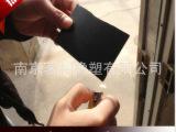 南京橡胶板 耐高温 耐磨胶板  防腐蚀  阻燃橡胶板 橡胶皮