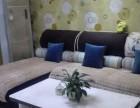 世纪花园 3室 2厅 131平米 出售