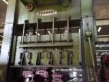济南压力机回收 济南通知压力机回收厂家济南京南压力机回收中心
