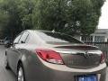 别克 君威 2011款 2.4SIDI 手自一体 精英版一手私车