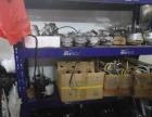 赣州家电制冷配件+维修,品质保障,价格合理