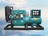 潍坊规模大的30千瓦发电机厂家推荐-30千瓦发电机要多少钱
