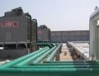专业电工线路维修 电路线路改造 专业电路布线