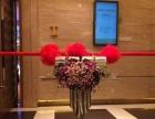 深圳活动策划启动仪式道具租赁不锈钢启动推杆