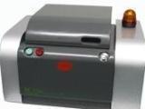 供应UX-210不锈钢元素检测仪 电镀镀