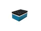 東莞MOOC工業自動化吸盤 海綿型吸盤 紙箱吸盤 工業吸盤