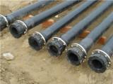 苏州钢丝网骨架塑料复合管生产厂家新闻特写