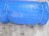 工程保温棉被专业报价-批发工程保温棉被