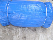 晓雪棉被工程保温棉被您的品质之选,寿光工程保温棉被