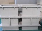 深圳低价转让出售电镀槽,供应二手整流机过