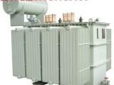 上海长期收购电炉变压器配电柜控制柜高压柜设备