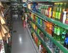 松北 出兑超市 商业街卖场 160平米