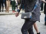 香奈奢侈品包包包包单肩包斜挎包手提包钱包真皮女包手提包