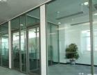 安装维修车库门,卷帘门,玻璃门,隔断,肯德基门,防