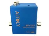 爱拓利电子为您提供全自动气体流量控制器,服务100%