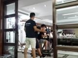 郑州企业宣传片如何展示企业文化精髓慧创影业制作企业微电影
