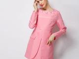 欧洲站微信女装货源 免费代理代销 一件代发连衣裙 诚邀微商加盟