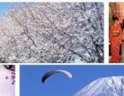 2018,参加八天日本漫画文化冬令营,跟随步伐一起颤抖吧