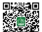 广通快递加盟 快递物流 市县镇街道0-4万较优惠