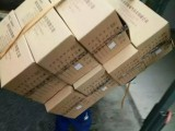 广州萝岗搬家公司 萝岗设备搬迁 钢琴搬运