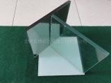 石景山彩釉玻璃定制