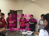 广州海鲜大咖 海鲜大杂烩加盟 主题餐厅海鲜大咖加盟