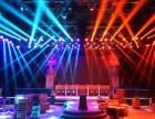 LED显示屏租赁,舞台搭建,灯光音响租赁上海畅廷