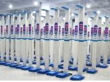 体重秤厂家 身高体重秤电子称 医用超声波身高体重秤批发