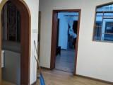 南坛下埔 长寿路19号 3室 2厅 95平米 整租