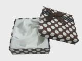 包装盒定制,包装盒展开图及效果图,恒大包装盒厂家定制