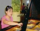女盲人钢琴调律师陈燕出售优质二手进口钢琴