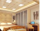 厦门优质集成墙板供应商-环保装饰公司