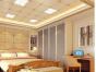 环保装饰工程|优质集成墙板专业销售商