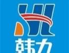 南宁上林横县造价员培训公路造价培训课程
