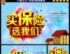 中国平安-车险、财险、人寿