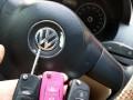 配汽车钥匙专营店 门锁修复 进水钥匙修复