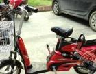 安化爱尓威独轮车专卖