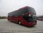 从杭州到黄冈的卧铺客车(汽车时刻表)在哪坐车?直达黄冈吗?