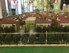 通州西集工业园厂房招租国有土地不拆迁可环评注册生产