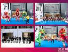 潮州广告公司 潮州庆典礼仪公司 首选百升广告